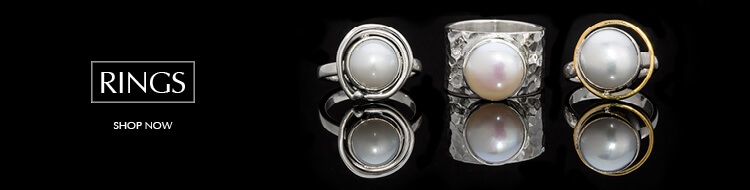 tina-scott-collections-homepage-masonry-2-1 Buy Online | Handmade Sterling Silver Jewellery
