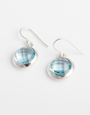 hook-sterling-silver-drop-earrings-with-blue-topaz-be36e
