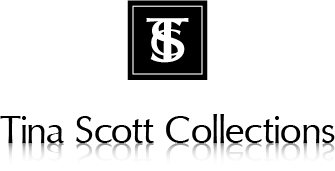 Tina Scott Collections