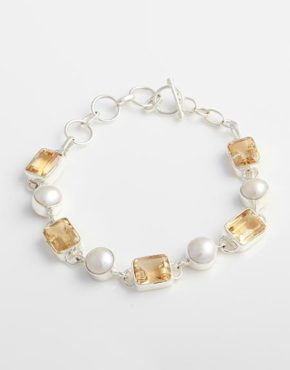 bracelet-with-citrine-white-freshwater-pearls-in-sterling-silver-bb8f