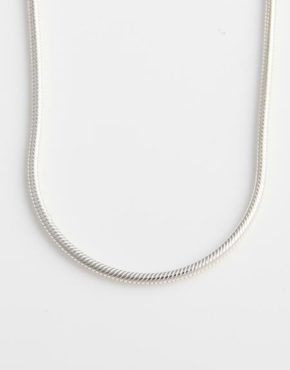 sterling-silver-18-snake-chain-bc1