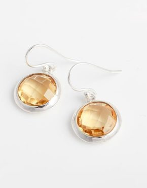 hook-sterling-silver-drop-earrings-with-citrine-be36d