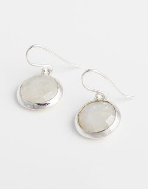 hook-sterling-silver-drop-earring-with-moonstone-be36f