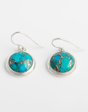 hook-sterling-silver-drop-earring-with-blue-mojave-turquoise-be36r