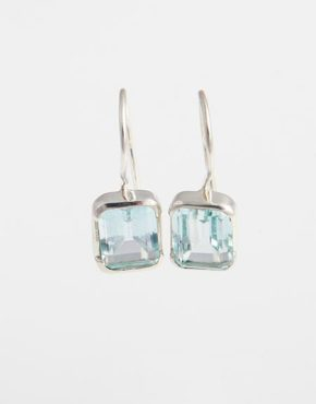 sterling-silver-emerald-cut-drop-earrings-in-blue-topaz-be47b