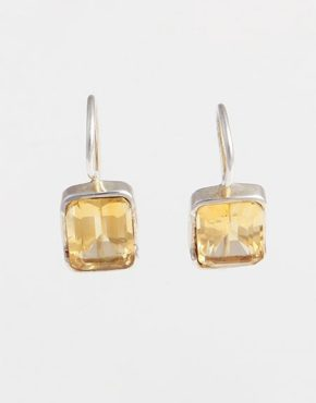 sterling-silver-emerald-cut-drop-earrings-in-citrine-be47c