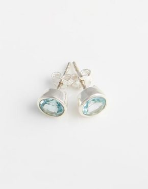 sterling-silver-stud-earrings-with-blue-topaz-be69a