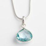 teardrop-blue-topaz-pendant-in-sterling-silver-bp55c