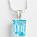 emerald-cut-blue-topaz-pendant-in-sterling-silver-bp65b