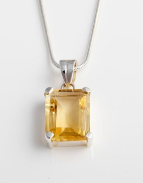 emerald-cut-citrine-pendant-in-sterling-silver-bp65d