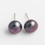 black-freshwater-pearl-stud-earrings-set-in-sterling-silver-fe1b