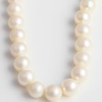 strand-of-white-freshwater-pearls-with-magnetic-sterling-clasp-fn3a