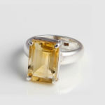 citrine-emerald-cut-ring-in-sterling-silver-br35d