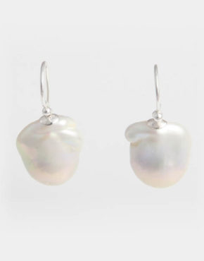 large-white-baroque-freshwater-pearl-drop-silver-earrings-fe12a