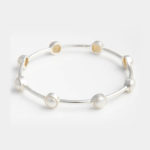 sterling-silver-bangle-with-white-freshwater-pearls-bb7a